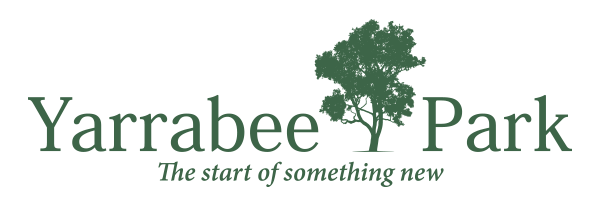 Yarrabee Park
